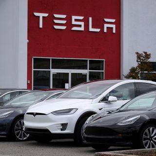 Tesla picks Austin for its next US factory to build Cybertruck, Semi truck, Model Y – TechCrunch
