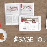 SAGE Journals: Your gateway to world-class research journals