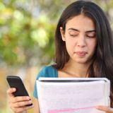 New study links the fear of missing out to Instagram addiction