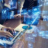 OpenAI releases commercial API for multi-purpose AI | ZDNet