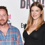 The Orville's Adrianne Palicki Files for Divorce from Scott Grimes for the Second Time
