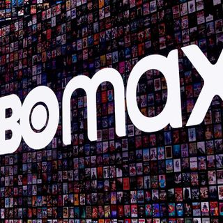 HBO Max Reached 4.1 Million Subscribers One Month After Launch