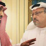 Hollywood Shuns Jamal Khashoggi Doc 'The Dissident' Over Fear of Saudi Backlash, Insiders Say
