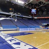 Some of University of Kentucky's Faculty Want Rupp Arena's Name Changed — What You Expect?