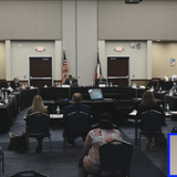 Dallas ISD Board of Trustees vote to delay start of school year until Sept. 8