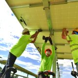 Colorado was first with community solar but has since lagged behind other states. Why?