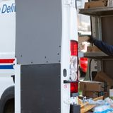 Trump-appointed postmaster general plans to slow mail delivery
