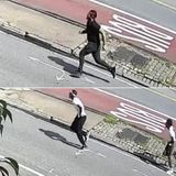 Orthodox Jewish man bashed in Brooklyn hate crime attack: NYPD