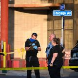 17-year-old boy is Minneapolis' 37th homicide victim of 2020
