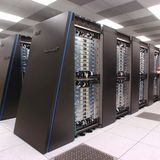 Why old school technology could shape the future of digital computing