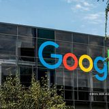 Google's investment spree for more office space livens up real estate market in India