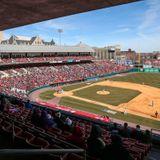 Blue Jays settle on Sahlen Field after clock runs out on Baltimore bid - Sportsnet.ca