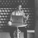In the new age of remote work, people under 30 might finally kill email