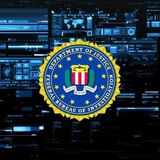FBI warns US companies about backdoors in Chinese tax software | ZDNet