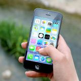 Apple Says Special iPhones for Hackers Will Soon Be Available in the Market | Science Times
