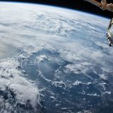Did Russia Fire a Satellite Weapon in Space? US and UK Think So | Science Times