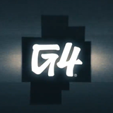 Long-Dormant Gaming Network G4 TV Teases 2021 Relaunch by Comcast Spectacor