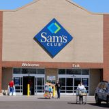 Former employee sues Sam's Club in Conroe after being forced to wear face mask