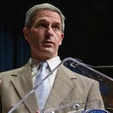 Ken Cuccinelli: Federal Agents Could Sue Pelosi for Libel -- 'Speaker of the House Knows That She's Using Nazi Allusions'