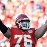 Canada's Duvernay-Tardif opts out of NFL season to work in long-term care facility - Sportsnet.ca