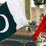 China entered covert deal with Pakistan military for bio-warfare capabilities: Report