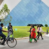 Indian IT consultancies struggle against technological obsolescence
