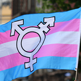 Catholic Hospital Hit with Transgender Discrimination Lawsuit