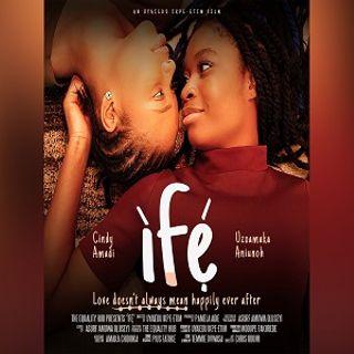 Pro Lesbian Nollywood Film Released | Africa at Random