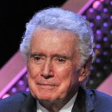 Regis Philbin Dead at 88, Cause of Death Revealed as Heart Disease