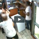 2261-20 Robbery 33 Pct 07-07-20 VIDEO