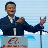 Alibaba, Jack Ma Summoned by Gurgaon Court After Ex-Employee Alleges UC Browser Censored China News in India
