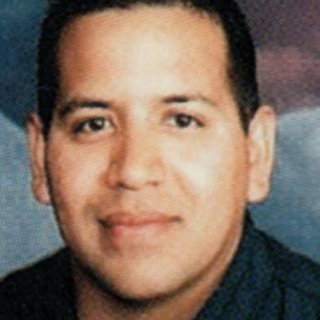 LAFD firefighter dies of COVID-19 complications, marking 1st coronavirus death reported by dept.