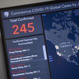 Democrats taking more precautions than Republicans amid coronavirus spread, poll shows