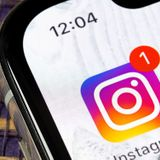 Instagram promises to fix bug after being exposed by always accessing the camera on iOS 14 - 9to5Mac
