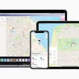 Apple's Find My app third-party support comes with a catch for developers and users - 9to5Mac