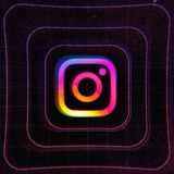 An Instagram bug showed a 'camera on' indicator for iOS 14 devices even when users weren't taking photos