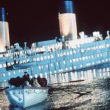 Millennials & Gen Z speculating on dead businesses are buying deckchairs on the Titanic – Max Keiser