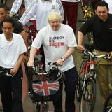 UK to unveil obesity plan after PM Boris Johnson's near-death experience