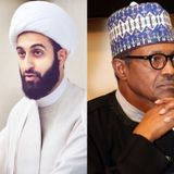 Muslim Reformist Leads Campaign to Arrest Buhari | Africa at Random