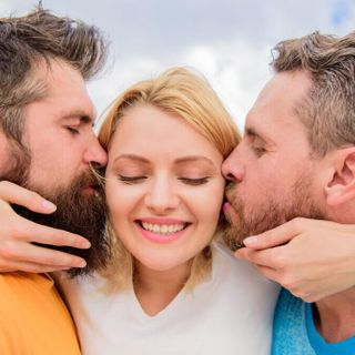 Study sheds light on the roots of moral stigma against consensual non-monogamy