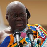 Ghana Eases Restrictions Despite Increasing COVID Cases | Africa at Random