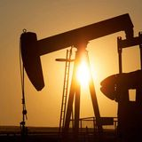 Oil slips as rising coronavirus cases, US-China tensions weigh on markets