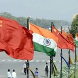 More Chinese Apps Banned in India; 47 Apps That Cloned Previously Banned Apps Axed