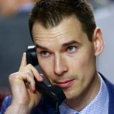31 Thoughts: What's next for Coyotes, Chayka after split? - Sportsnet.ca