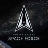 Space Force debuts official logo and motto, both reminding you that it's 'always above' – TechCrunch