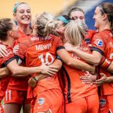 Houston Dash vs. Chicago Red Stars: NWSL Challenge Cup final live stream, TV channel, how to watch, odds, pick