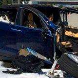 Tesla needs to fix its deadly Autopilot problem