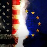 The European economy will recover faster from the crisis than the US – Finances Herald