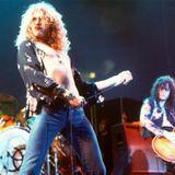 Led Zeppelin Scores Big Win in 'Stairway to Heaven' Copyright Case
