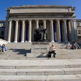Coronavirus: Columbia University the latest to cancel in-person classes